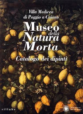 museo-della-natura-morta-catalogo-dei-dipinti