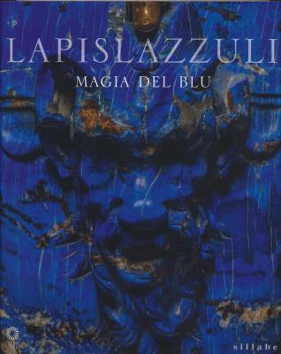 lapislazzuli-magia-del-blu
