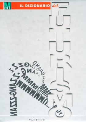 il-dizionario-del-futurismo