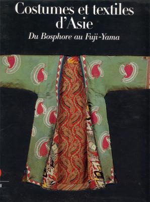costumes-et-textiles-d-asie-du-bosphore-au-fuji-yama-collection-de-zaira-et-marcel-mis-