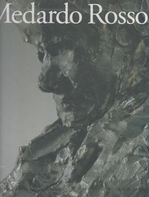 medardo-rosso-le-origini-della-scultura-moderna-