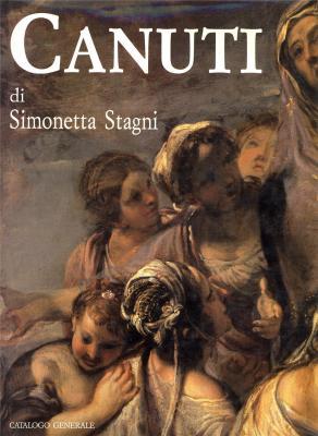 domenico-maria-canuti-pittore-1626-1684-catalogo-generale-
