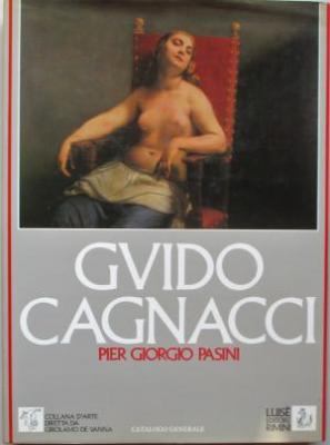 guido-cagnacci-pittore-1601-1663