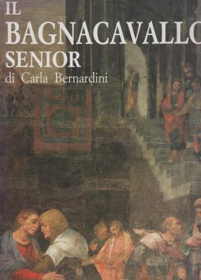 il-bagnacavallo-senior-bartolomeo-ramenghi-pittore-1484-1542-
