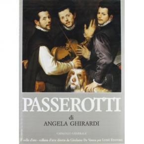 bartolomeo-passerotti-pittore-catalogo-generale-