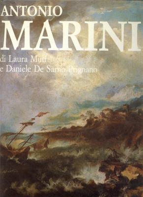 antonio-marini-pittore-1668-1725-