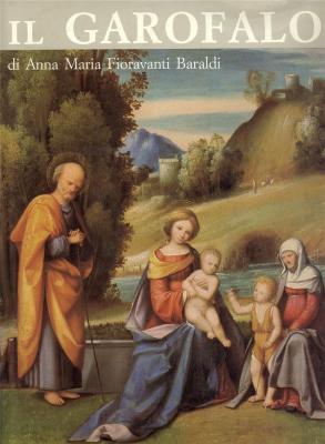 il-garofalo-benvenuto-tisi-pittore-c-1476-1559-catalogo-generale
