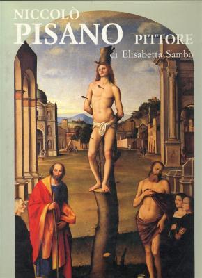 niccolo-pisano-pittore-1470-post-1536-