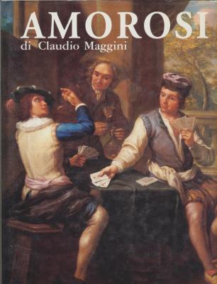 antonio-mercurio-amorosi-pittore-1660-1738-