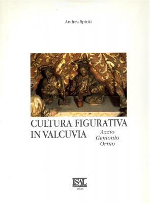 cultura-figurativa-in-valcuvia-azzio-gemonio-orino