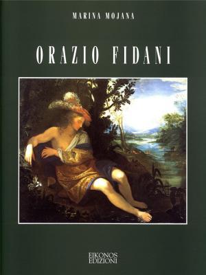 orazio-fidani-1606-1656-