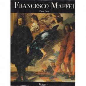 francesco-maffei