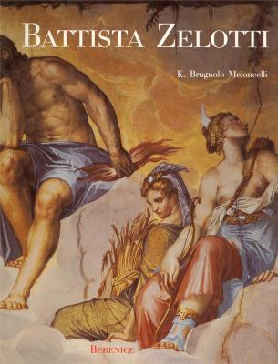 battista-zelotti-1526-1578-