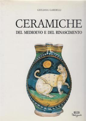 ceramiche-del-medioevo-e-del-rinascimento-