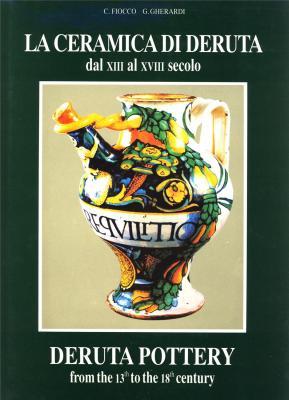 la-ceramica-di-deruta-dal-xiii-al-xviii-secolo-