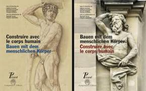 construire-avec-le-corps-humain-les-ordres-anthropomorphes-et-leurs-avatars-dans-l-art-europEen-