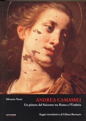 andrea-camassei-un-pittore-del-seicento-tra-roma-e-l-umbria-