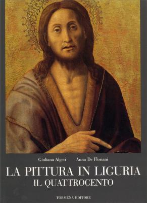 la-pittura-in-liguria-il-quattrocento-