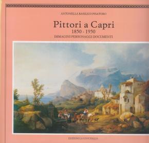 pittori-a-capri-1850-1950-immagini-personaggi-documenti