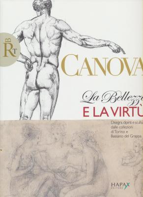 canova-la-bellezza-e-la-virtÙ-disegni-dipinti-e-sculture-dalle-collezioni-di-torino-