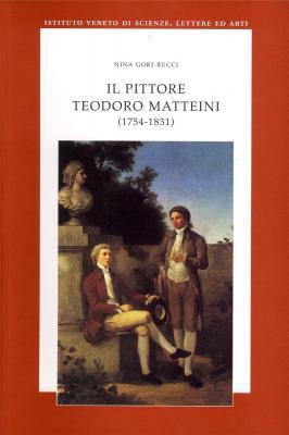il-pittore-teodoro-matteini-1754-1831-