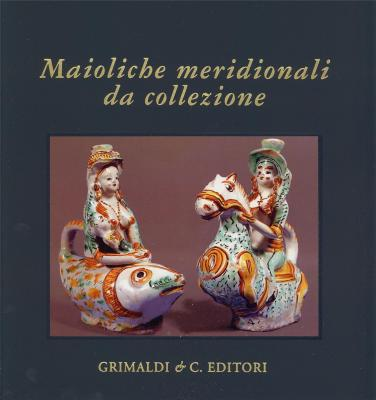 maioliche-meridionali-da-collezione-