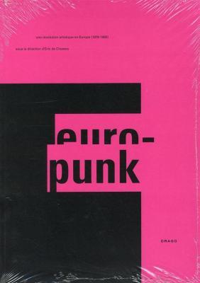 europunk-la-culture-visuelle-punk-1976-1980-une-rEvolution-artistique-en-europe