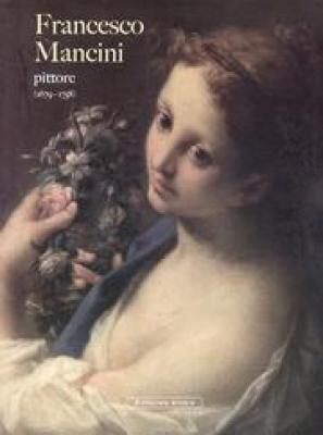 francesco-mancini-pittore-1679-1758-nuovi-contributi