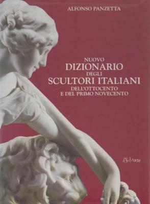 nuovo-dizionario-degli-scultori-italiani-dell-ottocento-e-del-primo-novecento
