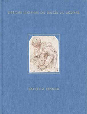 dessins-italiens-du-musEe-du-louvre-battista-franco