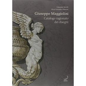 giuseppe-maggiolini-catalogo-ragionato-dei-disegni