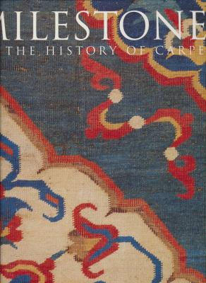 milestones-in-the-history-of-carpets