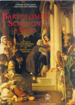 bartolomeo-schedoni-a-parma-1607-1615-pittura-e-controriforma-alla-corte-di-ranuccio-i-farnese-