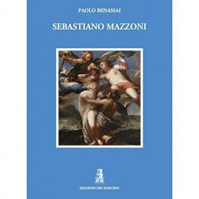 sebastiano-mazzoni-1611-1678-catalogo-ragionato