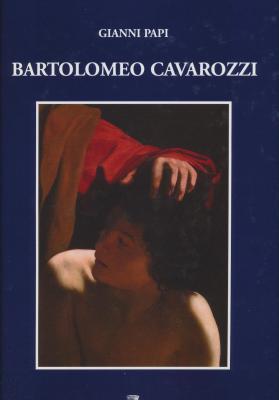 bartolomeo-cavarozzi-1587-1625