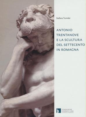 antonio-trentanove-e-la-scultura-del-settecento-in-romagna