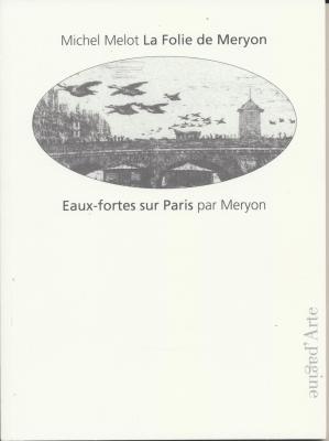 eaux-fortes-sur-paris-par-meryon