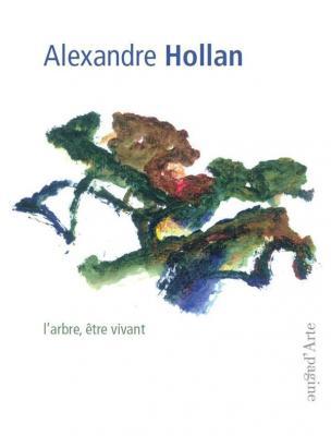 alexandre-hollan-la-danse-de-la-nature