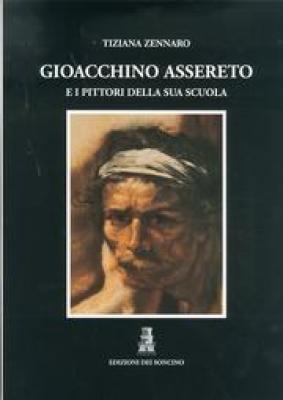 gioacchino-assereto-1600-1650-e-i-pittori-della-sua-scuola-