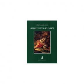 giuseppe-antonio-pianca-pittore-valsesiano-de-700