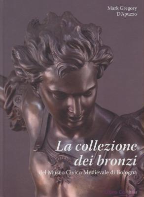 la-collezione-dei-bronzi-del-museo-civico-medievale-di-bologna