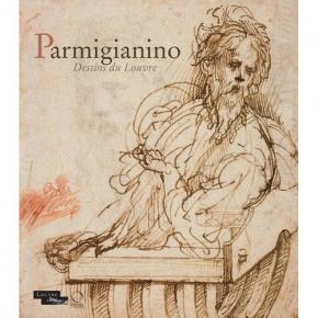 parmigianino-dessins-du-louvre