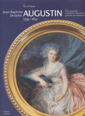 jean-baptiste-jacques-augustin-1759-1832-une-nouvelle-excellence-dans-l-art-du-portrait-en-miniature