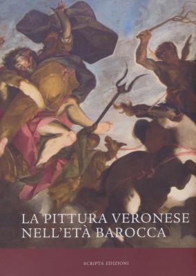 la-pittura-veronese-nell-etÀ-barocca
