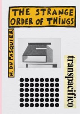 the-strange-order-of-things