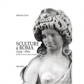 sculture-a-roma-1534-1621-da-paolo-iii-farnese-a-paolo-v-borghese