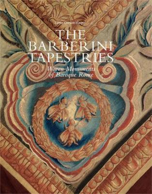 the-barberini-tapestries-woven-monuments-of-baroque-rome
