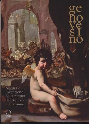 genovesino-natura-e-invenzione-nella-pittura-del-seicento-a-cremona