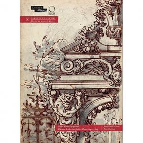 gilles-marie-oppenord-carnet-de-dessins-faits-À-rome-1692-1699