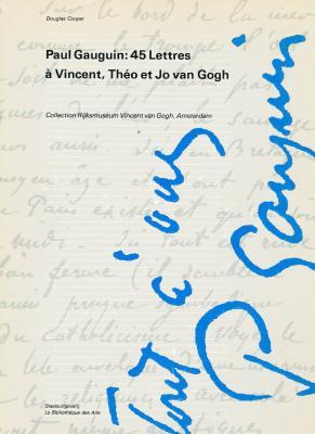 paul-gauguin-45-lettres-a-vincent-thEo-et-jo-van-gogh